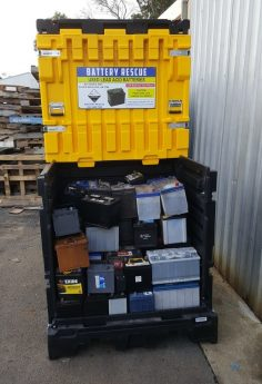 Car-Battery-Recycling-Location